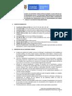 Protocolo AV Atípicas DISH.pdf