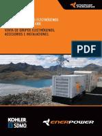 Brochure-ENERGIA-2017-2