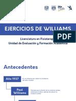 ejercicios_de_williams (1)