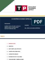 CONSTRUCCIONES ESPECIALES 31.07.20.pdf
