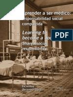 serMedico_2013_castellano.pdf