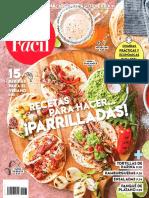 Cocina Facil 06.2020.pdf