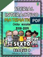 6to MATEMATICAS.pdf