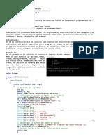 Desafíos _ 3. Uso de menús en Switch .pdf_ea34640836971b30daa31aa33f12a5c4