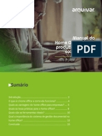 EB_Manual_do_Home_Office