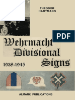 wehrmacht divisional signs 1938-1945.pdf
