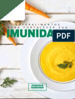 Documento PDF.pdf