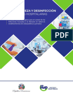 Guía de Limpieza y Desinfección de Superficies Hospitalarias MISPAS.pdf