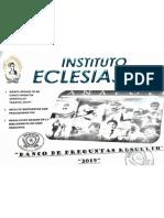 BANCO DE PREGUNTAS2019 MATEMATICAS PDF _Instituto Eclesiaste.pdf