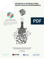 Lectura y escritura Congreso_Internaciona.pdf