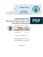 CARATULA LABORATORIO (1)