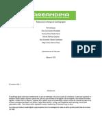 Exploración de estrategias de marketing digital final.docx