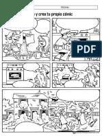 hacer-un-cómic-4.pdf