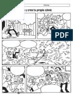 -cómic. solo 5.pdf