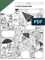 hacer-un-cómic-6.pdf
