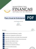 20191224_Apresentação PAE 2020_DAR