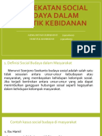 Pendekatan social budaya dalam praktik kebidanan.pptx