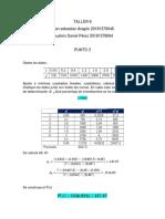TALLER 8 Sebastian Aragon Joustein Daniel Perez.pdf