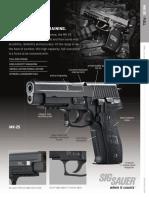 226R-MK25_Sell-2012 (2).pdf