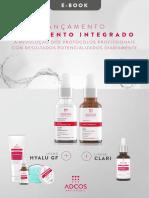 E-book+Adcos+Profissional+-+Tratamento+Integrado