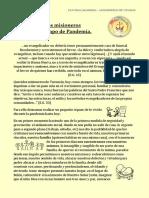 Subsidio - Misioneros en tiempos de pandemia.pdf