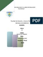 TRANSPORTE FERROVIARIO I.docx