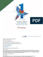 Secuencia Didactica_Tecnologia 1_con portada (1).docx