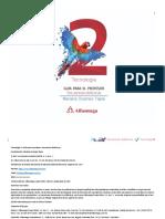 Secuencia Didactica_Tecnologia 2_con portada (1).docx