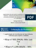 10h30  - 03 -Rodrigo Dalla Pria
