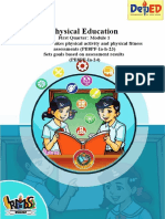 MODULE-PHYSICAL-EDUCATION-8-W1.docx