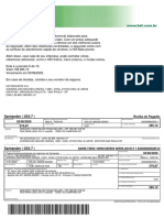 MARJORY C DE SOUZA KELLER.pdf