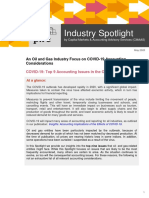pwc-pwc-industry-spotlight-an-oil-and-gas-industry-focus-on-covid-19-accounting-considerations
