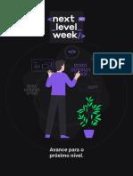 Apostila-NLW2.pdf
