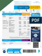 fv0805006014021200110951991.pdf