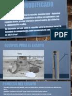 PROCTOR MODIFICADO.pptx