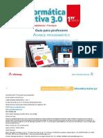 Avance_Programatico_Informatica_Activa_3_Libro_1.docx