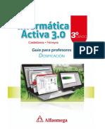 programa_Informatica_Activa_3