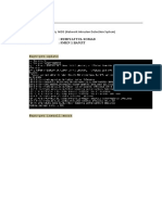 Jobsheet-7-RUHIYATTUL SOMAD.pdf