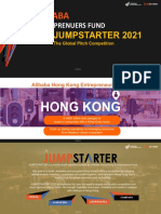JUMPSTARTER 2021 Intro Deck 20200716.pdf
