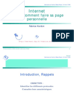 Internet. HTML _ comment faire sa page personnelle. Fabrice Kordon. http___www-masi.ibp.fr__fabrice.kordon