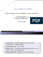 Initiation au Web et à l'html.pdf