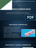 Esfuerzos combinados-1.pdf