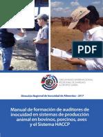 Formación de auditores de inocuidad en SPA - OIRSA.pdf