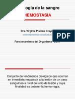 35_Hemostasia_Pistone_2020