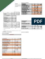 Caso Practico costos.docx