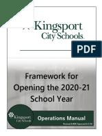 KCSOperationsManual BOEApproved8320