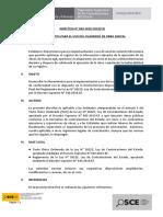 Directiva_N_009-2020-OSCE-CD.pdf