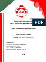 SCTR-IX-B-HUAYTA PARI REGINA-LAQUI CUEVA LEONARDO FABIO-MARCA RAMOS SANDRA VANESA-ROJAS RAMOS LINE