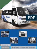 Kamaz-Omnibus-Busscar-4308-Peru