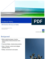 Technical+Safety.pdf
